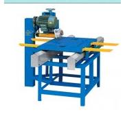 凌源800型瓷砖切割机1200型瓷砖切割机(1.2米)哪家比较好