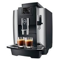 优瑞咖啡机总代理 优瑞咖啡机WE8