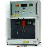 德国PTL浪涌试验仪H06.10
