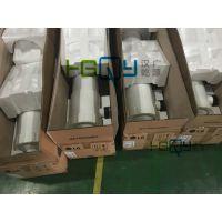 韩国LG中空纤维超滤膜MR-MHP05A废水处理