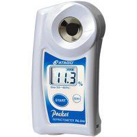 PAL-Urea柴油机专用尿素液(DEF)浓度计