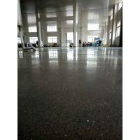惠州市惠城区水泥地起灰处理——厂房地面翻新——水泥地抛光、鑫辰行业领先