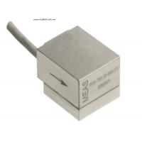 供应 美国精量MEAS 61加速度传感器