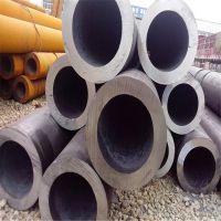 山东聊城生产20#小口径无缝钢管#厚壁无缝钢管#可切割·零售生产厂家