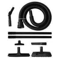 家用商用高端吸尘器凯德威吸尘器DL-1020