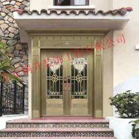 铜升仿铜门批发|价格|图片|型号|供应