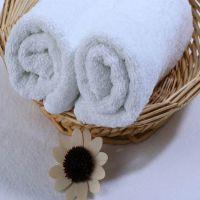 洗浴一次性毛巾厂家批发质优价低