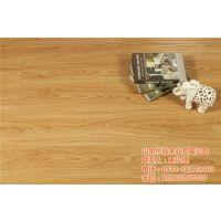 木地板保养、滨州木地板、恒鼎木业