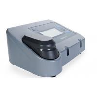 美国modernwater-Microtox FX便携式毒性及生物污染物便携式水质检测仪