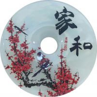 供应赛尔uv打印机工艺品艺术品彩印 印花 喷绘UV平板打印设备