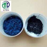 厂家解答耐磨陶瓷涂层使用方法和耐磨涂层特性