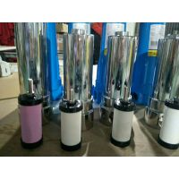 供应E3-32汉克森滤芯/美国紧密滤芯/其他干燥设备 批发