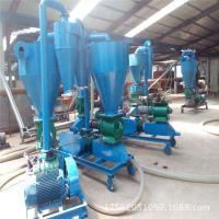 气力输送设备_气力输灰设备_气力输送泵_粉体输送设备_气力输送机