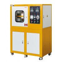 厂家直销小型实验电动压片机 塑料压花机