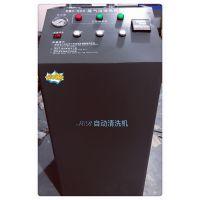 免拆卸SCR催化器清洗设备 排气管三元催化 SCR后处理清洗机 免拆卸SCR催化器清洗设备
