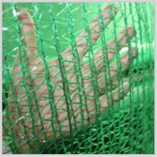 盖土防尘网厂家 绿色盖土网批发 煤矿防尘网