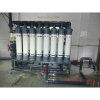 港九通矿泉水生产线 山泉水水处理设备 饮用水水处理设备
