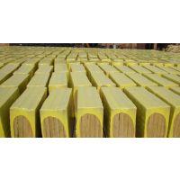 建筑专用保温岩棉板规格-尺寸-密度