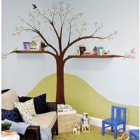 天门做墙艺生意投资少赚钱!加盟然美墙艺,硅藻泥、背景墙等多产品