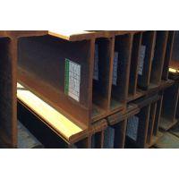 云南恒铭富H型钢优惠价批发 13577047250 0871-67458003