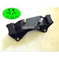 41022FE020 41022AA180波箱胶 发动机脚胶 减震耐磨机脚胶 厂家定制