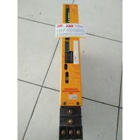 鲍米勒伺服器BUS21L-22 45-31-227故障维修
