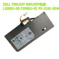 L180EU-00 L200EA-00 OptiPlex 780 790 DELL一体机内置式电源