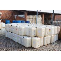 步思化工首推|AA|东莞厚街氨水石排氨水当日配送服务
