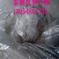http://himg.china.cn/1/4_338_240064_800_800.jpg