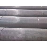 【不锈钢丝网】304L不锈钢网-安平昊坤不锈钢丝网厂