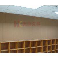 佛山水松料供应C梅州挂式水松板V潮州软木板照片墙定制