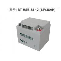 唐山赛特蓄电池12V90AH铅酸型蓄电池北京总代