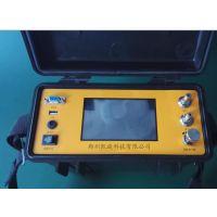 郑州凯旋KX-180H便携式氢气湿度仪