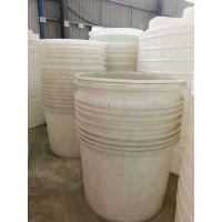 湖北卓远塑业塑料渔船 塑料水箱 塑料桶 方箱 活鱼桶豆腐缸厂价直销