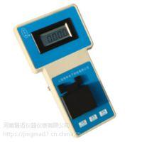 振实密度测试仪报价 上海振实密度测试仪销售