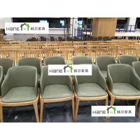 上海中餐厅椅子批发