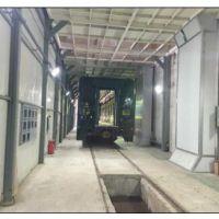 供兰州烤漆房环保设备改造和甘肃环保设备改造厂家
