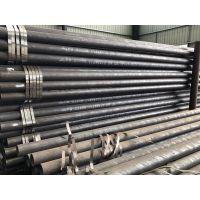 天津大无缝3087低压无缝管5310高压锅炉管化工钢管