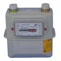 家用煤气表 JY-DM18-G4 京仪仪器