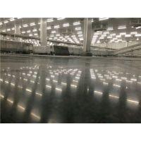 东莞谢岗仓库水泥地起灰处理——谢岗工厂水泥地起砂处理-专业服务