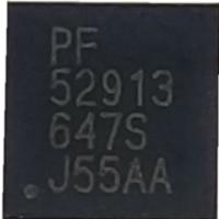 标富科技-PF52913-磁条卡读写器芯片|全三轨磁卡芯片|磁卡读卡器芯片