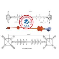 FXBW4-220/160复合绝缘子