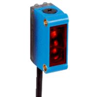 德国西克光电传感器 GTB6-N1212