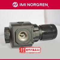 R74G-6AK-RMN,6GK,norgren减压阀,诺冠调压阀现货