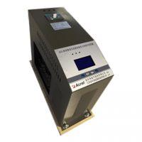 AZCL智能电力电容补偿装置 低压电网动态无功补偿装置