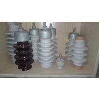 R5ET105L柱式绝缘子 柱式瓷瓶