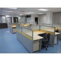 天津国贸5A写字楼共享办公出租工位,出租办公室,出租会议室