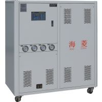 海菱克25HP冷水机组-30HP冷水机组