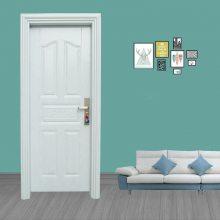 星加邦钢制门工厂生产钢制烤漆复合门定做学校课室门学生公寓宿舍门镀锌钢板门整套门
