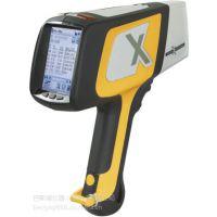 奥林巴斯XRF和XRD分析仪,DELTA Professional,便携式合金分析仪,